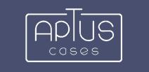 Aptus-logo