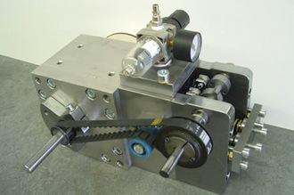 Fuelmeter - Innotech Europe B.V.