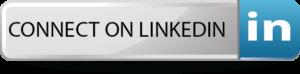 LinkedIn-Innotech
