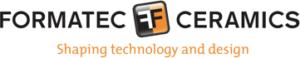 formatec-logo-big